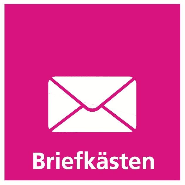 Briefkästenöffnung Pforzheim