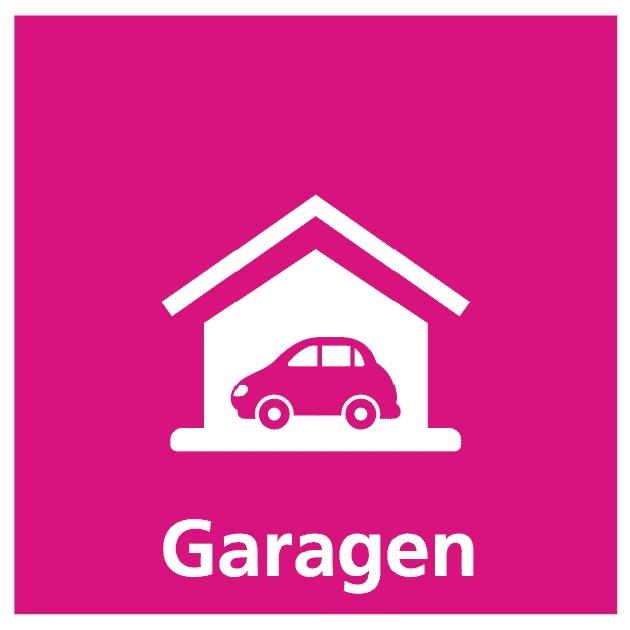 Garagentoröffnung Pforzheim